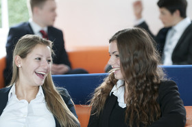 Aldenham-School-Students.jpg