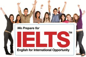 IELTS-in-column.jpg